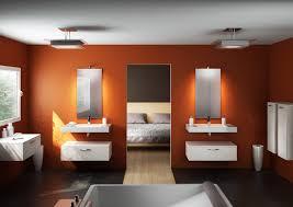 acheter cuisine au portugal cuisine acheter meubles de salle de bains bordeaux cuisine