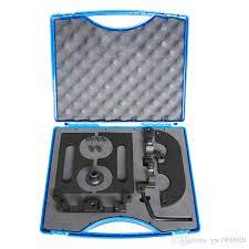 bmw tool car gargue tools camshaft alignment tool for bmw s85 m5 engine