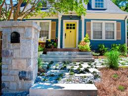 front door style for cape cod house house and home design