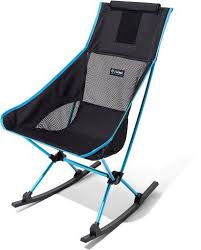 Rocking Chair Conversion Kit Helinox Chair Two Rocker Rei Com