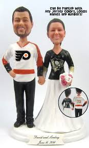 hockey cake toppers hockey cake toppers the best cake of 2018
