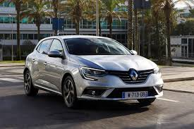 renault sedan 2016 new renault megane dci 110 2016 review pictures renault megane