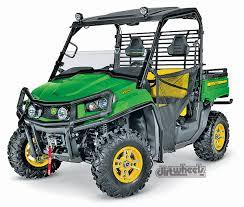gator power wheels dirt wheels magazine new models 2017 utv buyer u0027s guide