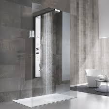 cabina doccia roma bristol box hafro geromin