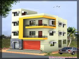 home design 3d app second floor home design story affordable home design story app review your