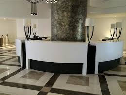 Corian Nz 73 Best Corian Limitless Possibilities Images On Pinterest