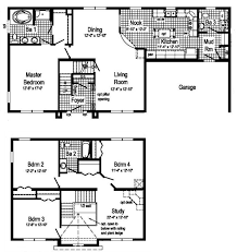 Cape Cod Modular Home Floor Plans Cape Cod Modular All American Modular