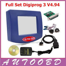online buy wholesale odometer correction software from china
