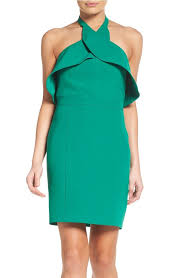 662 best all dressed up images on pinterest dress skirt