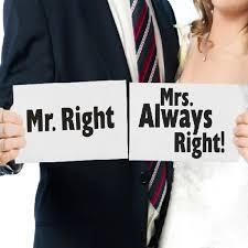 wedding photo props wedding props cards