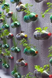 Indoor Hanging Garden Ideas Fall Vertical Gardens Pinterest Creative Ways To Plant A