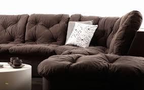 canap de qualit pas cher luxury canapé qualité pas cher decoration interieur avec canapé