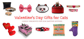 valentines presents s day gifts for cats get leashed magazine