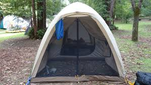l l bean king pine 4 person tent review camping stoves and