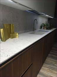kitchen room carrera subway tile backsplash grouting marble tile