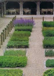 the 173 best images about walled kitchen garden on pinterest