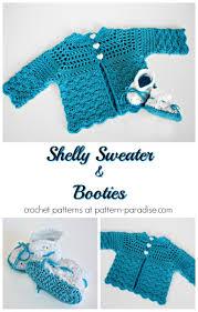339 best pattern paradise crochet patterns images on pinterest