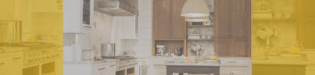 kitchen cabinet makers melbourne signature custom cabinetry