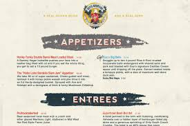 Meme Nyc Menu - here s the greatest fakest guy s american kitchen parody website ever