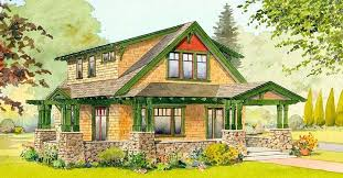 small farmhouse house plans small house plans porches small house plans porches small house