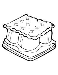 marshmallows on fire motif google search wedding invite motifs