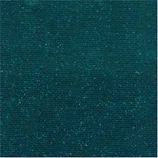 teal tulle teal sparkle tulle bolt nt0137 fashion fabrics