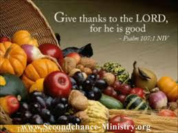 psalm for thanksgiving give thanks to the lord youtube