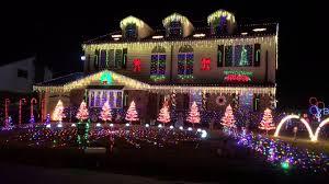 virginia beach christmas lights 2017 virginia beach christmas lights sanjonmotel