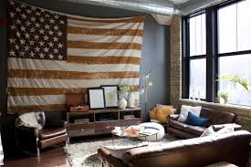 display the flag in your home deborahwoodmurphy