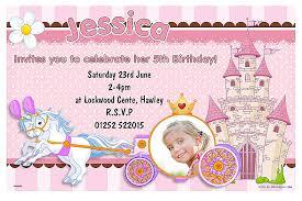 baby s 1st birthday 1st birthday cards for baby girl hot 1st birthday card