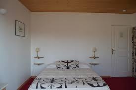 chambres d hotes sables d olonne les firfoux chambre d hôtes