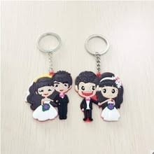 Wedding Gift Japanese Compare Prices On Japanese Wedding Gift Online Shopping Buy Low
