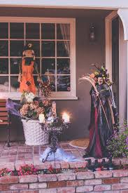 three best places for halloween in the san francisco bay area