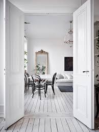 a dreamy and bright scandinavian apartment daily dream decor