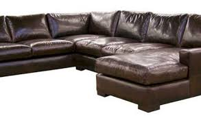 apartment leather sofa apartment furniture soft sofas and modern