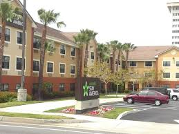 Torrance Ca Zip Code Map by Furnished Studio Los Angeles Torrance Blvd Apartments