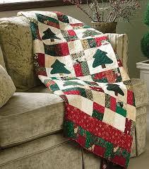 best 25 christmas quilt patterns ideas on pinterest quilt