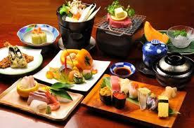 japanische küche serenitatis bishoujo senshi sailor moon fanpage