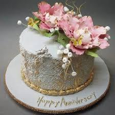 occasion cakes occasion cakes letorta