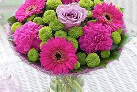 sunday flower delivery mothers day flowers sunday 18th march specialist mothers day