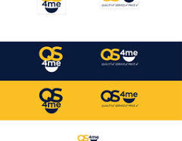 Challenge Site Logo Challenge Create A Logo For An E Commerce Site In 2 Shapes