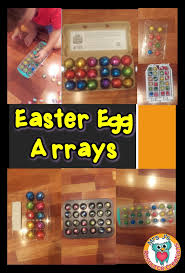 2961 best easter math ideas images on pinterest math lessons