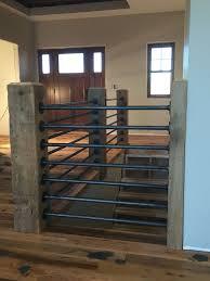 best 25 loft railing ideas on pinterest railing ideas