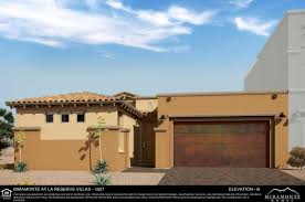 la reserve homes for sale