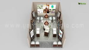 gorgeous 90 3d office floor plan design inspiration of 3d floor