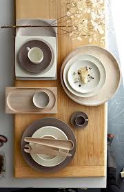 vaisselle petit dejeuner les 397 meilleures images du tableau on table sur pinterest