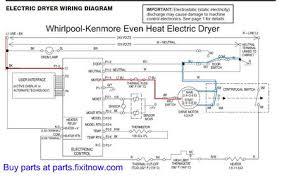 appliantology photo keywords whirlpool