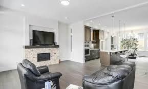 Interior Designer Surrey Bc 15728 Wills Brook Way Surrey Bc House For Sale Rew Ca