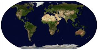 Blank World Maps by World Maps Public Domain Pat The Free Open Source Portable