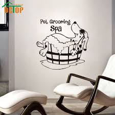 Popular Home Spa Stickers Buy Cheap Home Spa Stickers Lots From